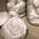 Eczema Soothing Bath Bombs