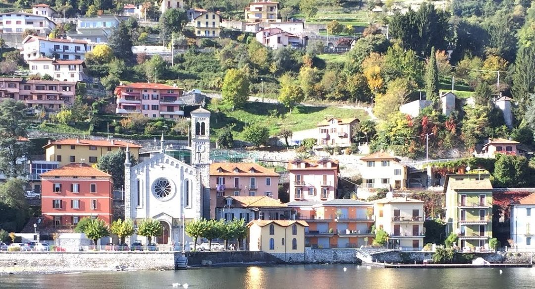 Quaint Little Towns in Italy You Should Check Out