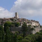 Must See French Towns