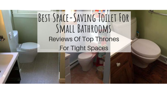 The top 3 small home tips