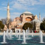 Must See Sights in Istanbul