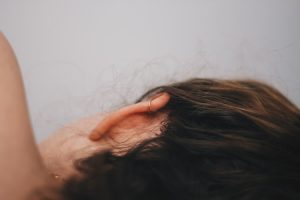 Coping With Hearing Problems