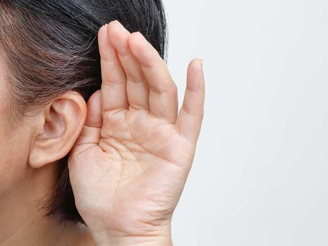 Going On Long Trips With Hearing Concerns?