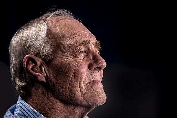 Aid Advancements: Why Bother With Modern Hearing Aids?