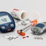 7 Signs You May Have Diabetes