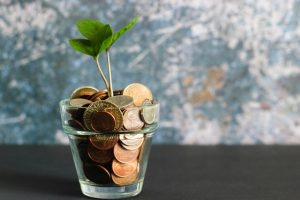 Focus on Finances:Can You Save Money In These Areas?