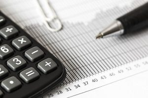 Financial Planning For Retirement: What You Need To Know