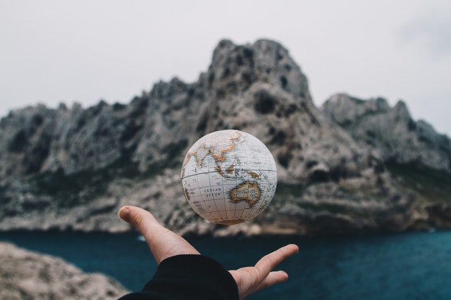 Become An Expat Expert: Your Guide To Moving Abroad