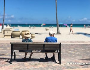 Guarantee Retirement Does Start The Best Years Of Your Life