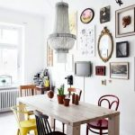 DIY wall decor trends 2021