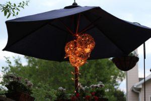 LanternDIY: Let There Be Light