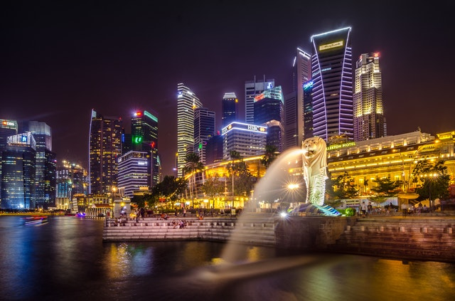 How to get the most from the 4d toto results Singapore pool today