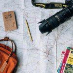 Ethical Travel Tips for the Summer Season
