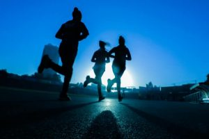 4 Ways To Make Your Exercise Routine More Successful