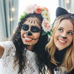 Festive Halloween Party Ideas for Adults